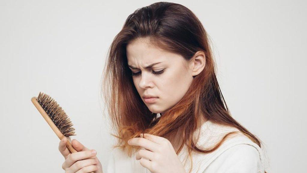 کلینیک پوست و مو- مو