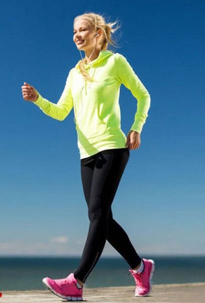 کلینیک پوست و مو-لاغری و تناسب اندام