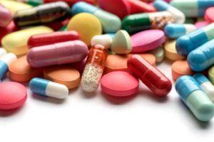 پرسش و پاسخ لیزرموهای زائد