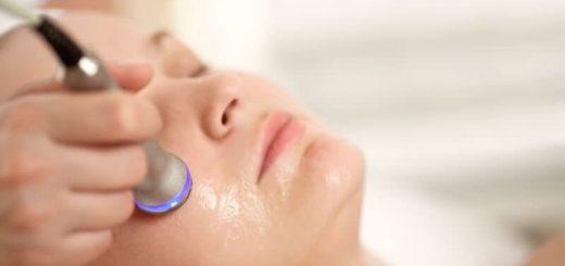 دستگاه های جوانسازی پوست