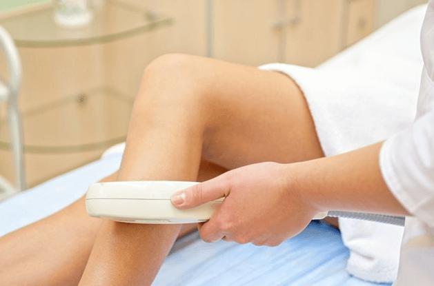 لیزر درمانی در دوران بارداری